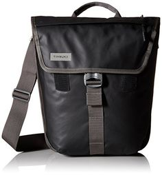 Timbuk2 Tandem Pannier Black One Size ** Click image for more details.(This is an Amazon affiliate link)