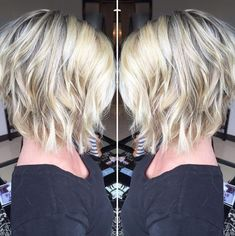 Best Short Bob Haircuts and Hairstyles for Beautiful Women – Short Inverted Bob Hairstyles for Fine Hair Related posts:square hairstyle dipping victoria Really Cute Short Hair Cuts And HairstylesShort-Pixie-Hair Trendy Short Hairstyles 2019 Cute Bob Haircuts, Inverted Bob Hairstyles, Bob Haircuts For Women, Haircuts For Fine Hair, Short Hair Cuts For Women, Short Haircuts, Bobs For Fine Hair, Curly Hairstyles, Fine Hair Cuts