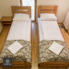 Apartament Krywań - zapraszamy! #poland #polska #malopolska #zakopane #resort #apartamenty #apartamentos #noclegi #bedroom #sypialnia
