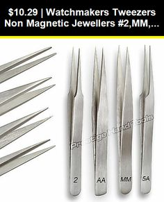 serrated tweezers 6.5 inch long with fine point for modelcraft,diy,jewellers,gem