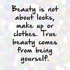 """9 Likes, 2 Comments - Ash Lott (@ashm.95) on Instagram: """"Authenticity=beauty  #love #beauty #beautyquotes #universal  #truth #peace #consciousness…"""""""