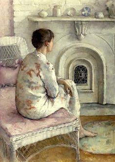 Mary Beth McKinzie