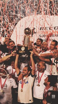 Sport Club Corinthians, Cristiano Ronaldo, Wallpaper S, Real Madrid, Soccer, Champion, Football, Memes, Life