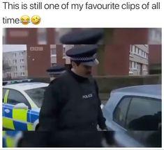 Super Funny Memes, Funny Video Memes, Crazy Funny Memes, Funny Short Videos, Really Funny Memes, Stupid Memes, Funny Relatable Memes, Stupid Funny, Funny Cute