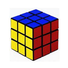 Kapcsolódó kép Cube, Toys, Activity Toys, Clearance Toys, Gaming, Games, Toy, Beanie Boos