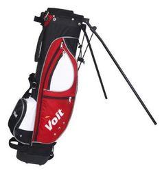 Junior Golf Clubs, Golf Club Sets, Umbrella Holder, Golf Bags, Shoulder Strap, Sports, Outdoors, Hs Sports, Outdoor Rooms