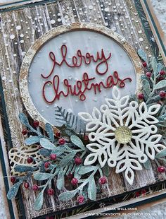 Get free Outlook email and calendar, plus Office Online apps like Word, Excel and PowerPoint. Sign in to access your Outlook, Hotmail or Live email account. Dyi Christmas Cards, Christmas Love, Handmade Christmas, Holiday Cards, Christmas Crafts, Mixed Media Cards, Candy Cards, Embossed Cards, Card Making Inspiration