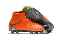 59160dbdf 2017 Nike Hypervenom 3 , New football boots free shipping fee   up to 60%