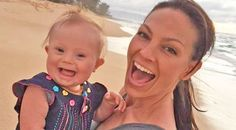 Country Music Lyrics - Quotes - Songs Joey rory - Joey Feek's Relationship With Her Baby Girl Will Make Y'all Feel Warm And Fuzzy - Youtube Music Videos http://countryrebel.com/blogs/videos/62720771-joey-feeks-relationship-with-her-baby-girl-will-make-yall-feel-warm-and-fuzzy