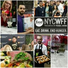 http://sobesavvy.com/2015/10/18/sobesavvy-com-presents-the-people-plates-and-pours-of-nycwff-2015-grand-tasting-recap-nycwff-nokidhungry/