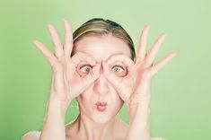 24 Super Ideas For Skin Tightening Exercises Face Yoga Yoga Facial, Face Yoga, Remove Unwanted Facial Hair, Unwanted Hair, Vampire Facial, Magnetic Eyelashes, Anti Aging Serum, Skin Tightening, Facial Skin Care