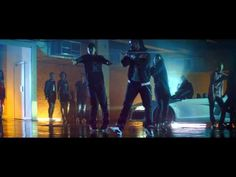 Moving too Fast – Kyle Lettman ft Scorcher Moving Too Fast, Uk Music, Fast And Furious, Chris Brown, Buy Tickets, Black Is Beautiful, Music Lovers, Itunes, Music Videos