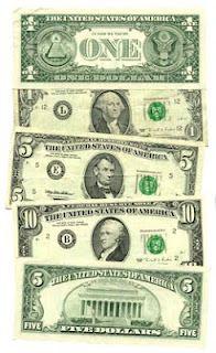 6 ways to save money