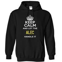 Kelp calm ALEC Perfect