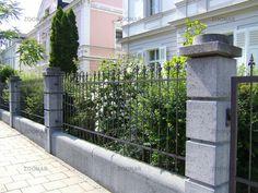 terrasse sichtschutz von pletscher co ag garten pinterest. Black Bedroom Furniture Sets. Home Design Ideas