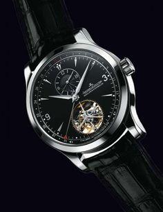 8 Best Montres Mania images   Cool clocks, Cool watches, Clock art ba0f9e0707c