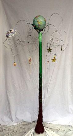 L'albero dell'umanità 2_Ilaria Berenice_lr