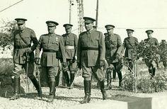 Spain - 1936. - GC