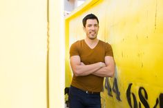 Unbelievable Living Room Renos From Drew and Jonathan Scott   Brother Vs. Brother on HGTV >> http://www.hgtv.com/shows/brother-vs-brother/brother-vs-brother-season-4-living-rooms-dining-rooms-pictures?soc=pinterest