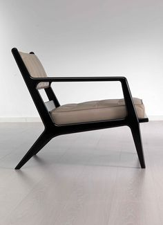 Brigitta - sofas and armchairs - Galimberti Nino