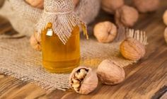 Walnut and Honey 10 Recipes for Treatment of the Whole Body - Healthy Life Vision Get Healthy, Healthy Life, Healthy Eating, Omega 3, Signs Of Magnesium Deficiency, Good Health Tips, Natural Cures, Herbalism, The Cure
