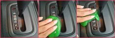 56 Car Cleaning Hacks You'll Wish You'd Known Sooner - Chasing Foxes Diy Car Cleaning, Cleaning Spray, House Cleaning Tips, How To Clean Headlights, Car Washer, Clean Your Car, Car Hacks, Cleaning Solutions, Car Detailing