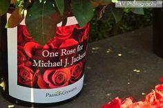 17 de junio: no oficiales totales 15447 Roses ... finalizará el día de hoy, cuando todo lo resuelve ... Gracias por ur amor y apoyo
