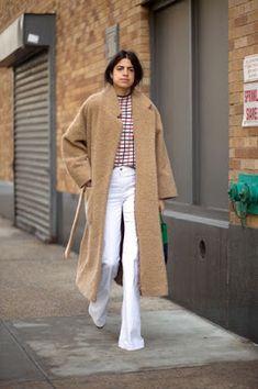 Pantalones acampanados mujer ¡Increíble Moda Juvenil! - Moda y Tendencias 2017 - 2018 | SomosModa.net