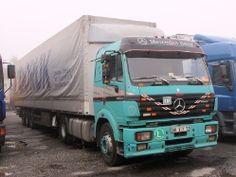 MB-SK-II-1844-blau-Holz-130907-01-TR