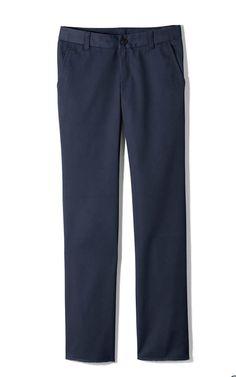 Pajama Pants, Pajamas, Sweatpants, Girls, Blue, Fashion, Pjs, Moda, Daughters