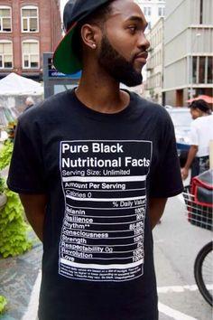 I want this shirt! #Black #Love #Culture