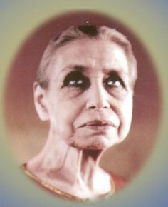 The Sadhana is done by the Mother according to the Truth and necessity of each nature and of each plane of Nature. It is not one fixed process.