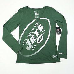 Vintage Mens ADIDAS T shirt Big Logo 3 Stripes EUC