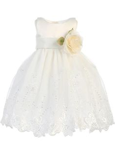 3476aa43d94 Communion dresses from flower girl dresses from girls christening gowns  from boys christening outfits from boys suits from party dresses from Shop  online or ...