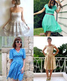 buda style free clothing patterns