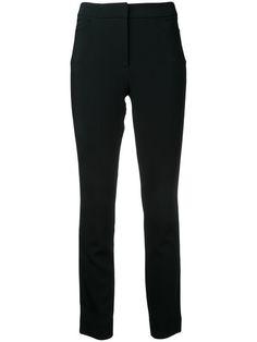ERDEM Sydney Skinny Trousers. #erdem #cloth #trousers