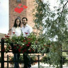 Beautiful Happy couple   Prince Carl Philip and Sofia   #princeCarlPhilip #SofiaHellqvist #happy #love #swedishprince #bernadotte
