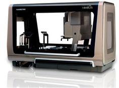 Laboratory liquid handling robotic workstation - Google 搜尋