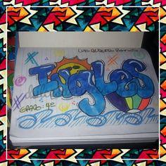 Quieres marcar tus utiles de una manera Chic, sigueme en mi canal de youtube Dulces DetallesQuilla, pronto nuevos videos donde te enseñaremos como hacerlo, tambien lo podemos hacer por ti, escribenos Ws 3103543524 #detalledeamor #letratimoteo #marcamostuscuadernos #dulcesdetalles #parainolvidablesmomentos Dory, Ideas Para, Notebook, Organization, Lettering, My Love, School, Color, Notebook Ideas