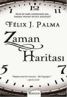 Şimdi ne okuyorum ?