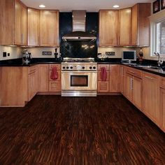1000 Images About New House On Pinterest Vinyl Plank
