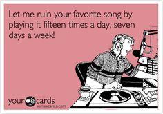 Songs.