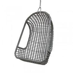 hk-living-rotan-hangstoel-hanging-chair--grijs-rat00044-buiten-polyethyleen