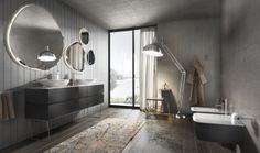 NIKE lo stile borghese si arricchisce di elementi dal design ricercato http://www.edonedesign.it/prodotti/design-plus/nike