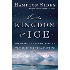 Recommended by Senate Majority Leader Harry Reid