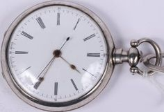 *bovet Fleurier Pocket Watch Antique Jewelry, Vintage Jewelry, Pendant Watch, Pocket Watch Antique, Watches, Antiques, Accessories, Old Jewelry, Antiquities