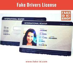 how to make a real fake id
