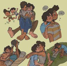 Love like you..♡