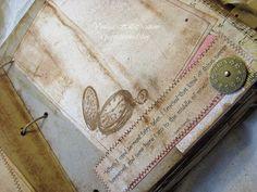alice in wonderland birthday guestbook - Google Search