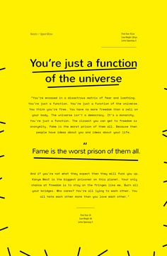 Best google fonts combinations typeface pairings - 5
